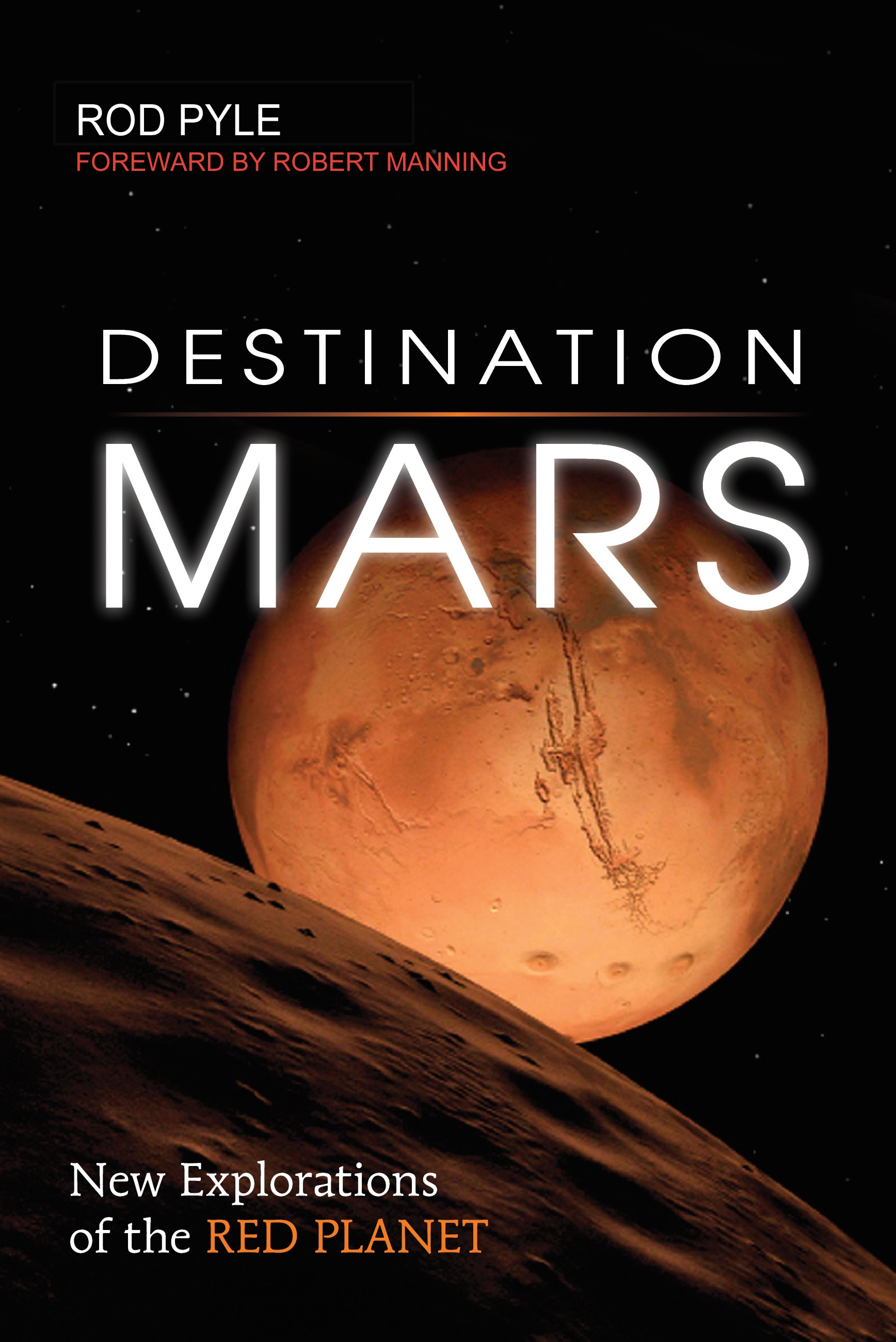 destination mars comp cover.jpg