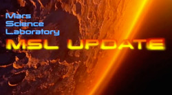 msl_update_still1.jpg