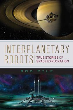 interplanetary robots cover art