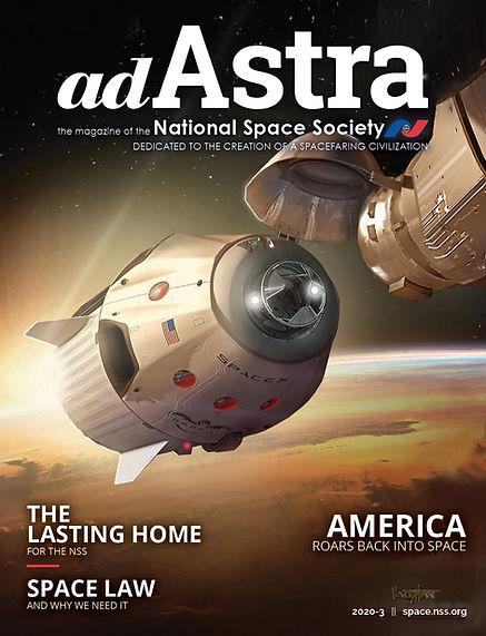 AA cover 2020-3.jpg