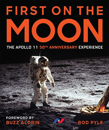 FIRST ON THE MOON COVER_FINAL copy.jpg