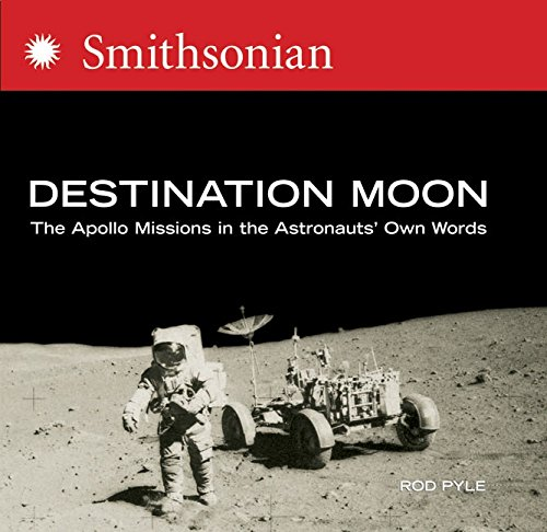 destination moon3.jpg