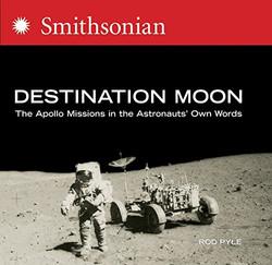 destination moon3.jpg