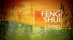 fsl title card.jpg