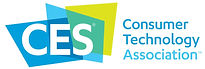CES logo 2.jpg