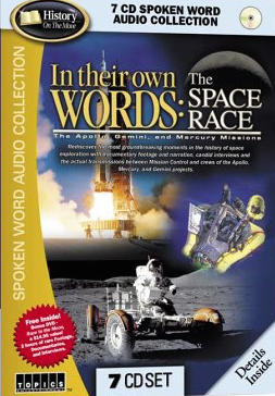 itow_space_race_cover.jpg