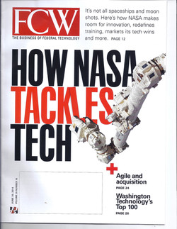 fcw_innovation_cover_story.jpeg