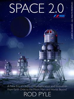 011 - Landers - blue copy 3