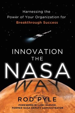 innovation cover.jpg