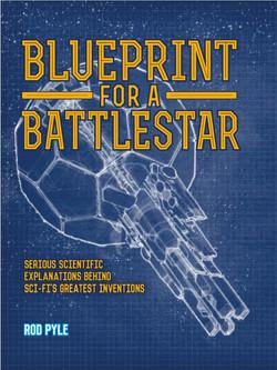 Blueprint-for-a-Battlestar-cover
