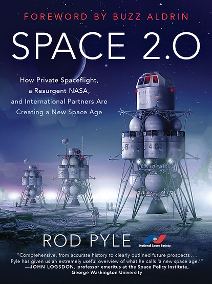 space 2.0 cover 2019 final.png