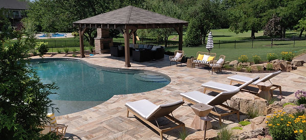 A pool deck.jpg