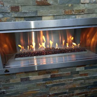 KeyWest fire feature