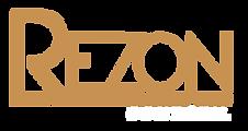 rezon-logo7.png