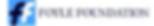 foyle logo.PNG