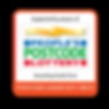 website logo postcode ct.png