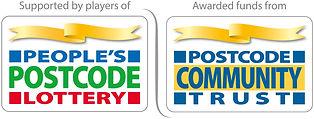 pct logo.jpg