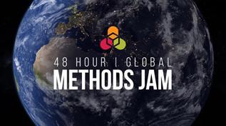 THINKPLACE | METHODS JAM