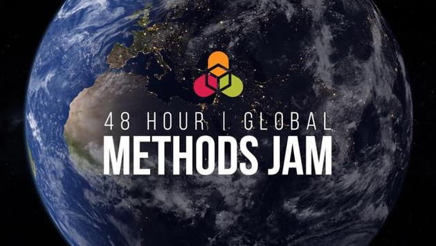 THINKPLACE METHODS JAM