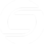 Sixth Row Logo_grunge.png