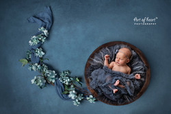 Art of Heart Photography - Collage