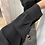 Thumbnail: Camisa Sandrine negra