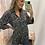 Thumbnail: Camisa Adriana