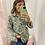 Thumbnail: Camisa Camila verde