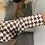 Thumbnail: Camisa Eleanor marrón