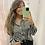 Thumbnail: Camisa Eleanor negra