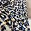 Thumbnail: Camisa Sofía azul