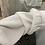 Thumbnail: Camisa Sandrine blanca
