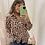 Thumbnail: Camisa Sofía Rosa
