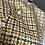 Thumbnail: Camisa Cristina mostaza