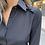 Thumbnail: Camisa Marie negra