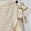 Thumbnail: Falda Longisland Amarilla