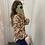 Thumbnail: Camisa Camila teja
