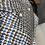 Thumbnail: Camisa Cristina azul