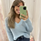 Thumbnail: Jersey Abby