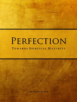 Perfection Cover - Front.jpg