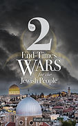 2 End-Times Wars - Final Front.jpg
