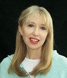Jill headshot cropped.jpg