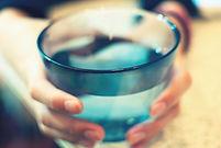 full%20drinking%20glass_edited.jpg