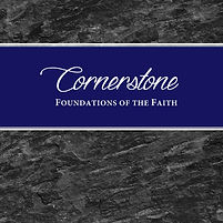 Cornerstone%20Cover%20-Front_edited.jpg