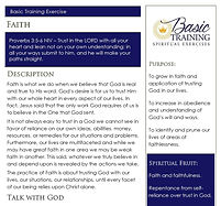 B-Faith%25202%2520jpg-front%2520only_edi