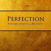 Perfection%20Cover%20-%20Front_edited.jp