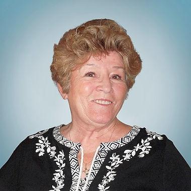 Sheila Kay