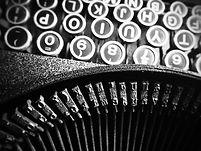 type-1161952_1920-25 percent.jpg