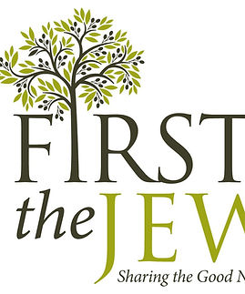 First%20to%20the%20Jew-tagline%20cropped