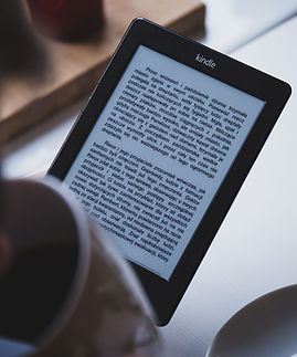 e-book-1209040_1920.jpg